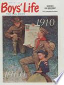 Feb 1960