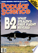 Okt 1989