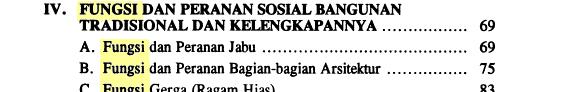Halaman iii