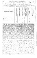 Halaman 570
