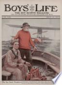 Jun 1921