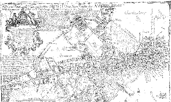[graphic][ocr errors][graphic][ocr errors][graphic][graphic][ocr errors]
