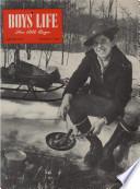 Jan 1947