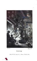 Halaman 142