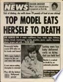 21 Mei 1985