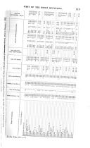 Halaman 113