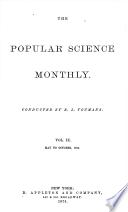 Mei 1876