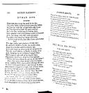 Halaman 256