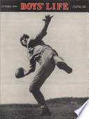 Okt 1944