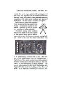 Halaman 319