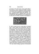 Halaman 356