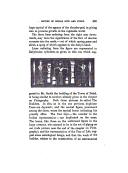 Halaman 425