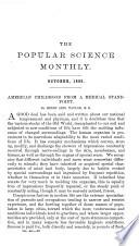 Okt 1892