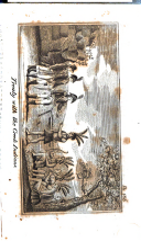 Halaman 186