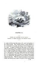 Halaman 515