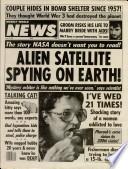 13 Jun 1989
