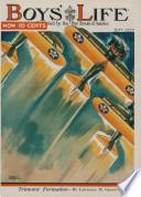 Mei 1933