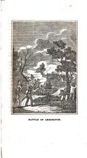 Halaman 75