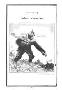 Halaman 369