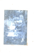 Halaman 210