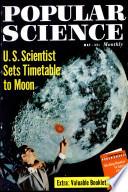 Mei 1958