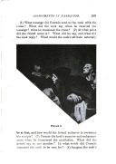 Halaman 259