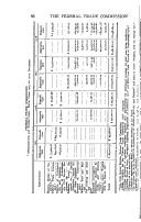Halaman 66