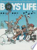 Des 1987