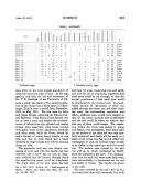 Halaman 373