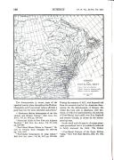 Halaman 616