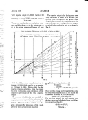 Halaman 643