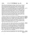 Halaman 57