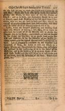 Halaman 417