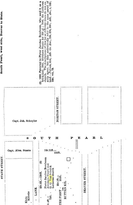 [ocr errors][ocr errors][ocr errors][merged small][graphic][graphic][merged small][ocr errors][merged small][merged small][ocr errors][ocr errors][ocr errors][merged small]