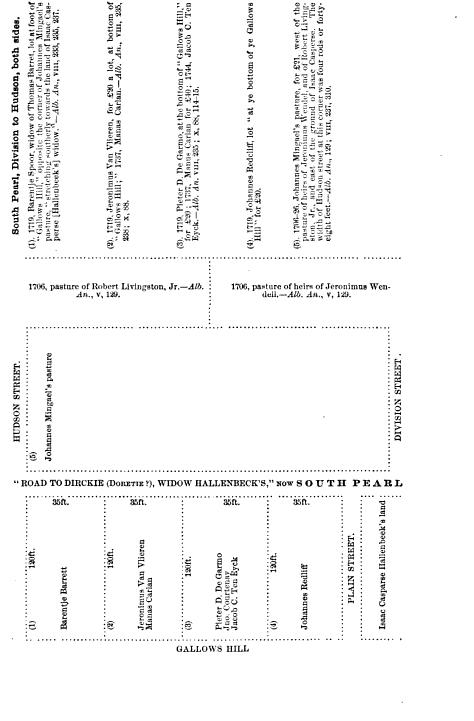 [graphic][ocr errors][ocr errors][ocr errors][ocr errors][ocr errors][merged small][ocr errors][ocr errors][ocr errors][ocr errors][ocr errors][ocr errors][ocr errors][ocr errors][ocr errors][ocr errors][ocr errors][ocr errors][merged small][merged small]