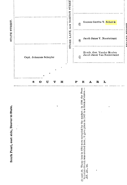 [graphic][merged small][merged small][merged small][merged small][merged small][merged small][ocr errors][ocr errors][ocr errors][ocr errors]