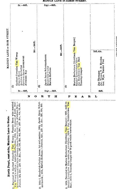 [merged small][ocr errors][ocr errors][ocr errors][ocr errors][ocr errors][ocr errors][merged small][merged small][ocr errors][ocr errors][merged small][ocr errors][ocr errors][ocr errors][ocr errors]