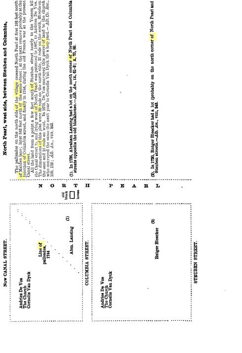 [ocr errors][ocr errors][ocr errors][merged small][ocr errors][ocr errors][merged small][ocr errors][ocr errors][ocr errors][ocr errors][ocr errors][ocr errors][ocr errors][ocr errors][ocr errors][ocr errors][ocr errors][ocr errors][ocr errors][ocr errors][table][graphic][ocr errors]