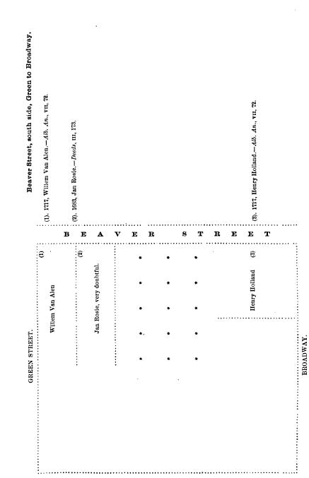 [merged small][ocr errors][merged small][merged small][ocr errors][ocr errors][merged small][ocr errors][ocr errors][merged small][graphic]