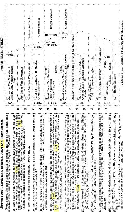 [ocr errors][ocr errors][merged small][ocr errors][ocr errors][table][ocr errors][ocr errors][merged small][table][ocr errors][graphic]