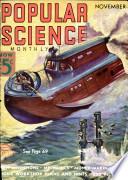Nov 1937