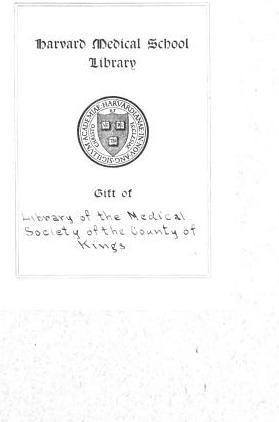 [merged small][merged small][ocr errors][ocr errors][merged small][merged small][merged small][merged small][ocr errors]