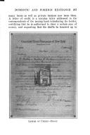 Halaman 237
