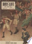 Feb 1948