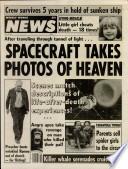 10 Mei 1988