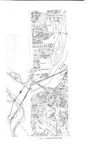 Halaman 568
