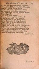 Halaman 167