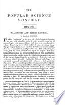Jun 1875