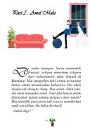 Halaman 10